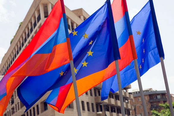 EU-Armenia-Comprehensive-and-Enhanced-Partnership-Agreement