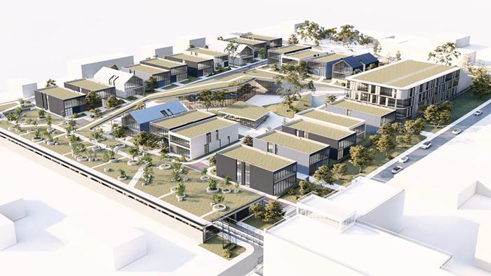 Engineering-city-1-1024x576