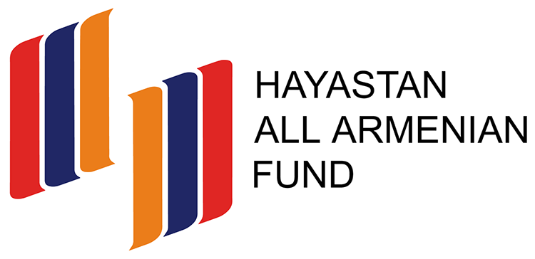 Hayastan Fund