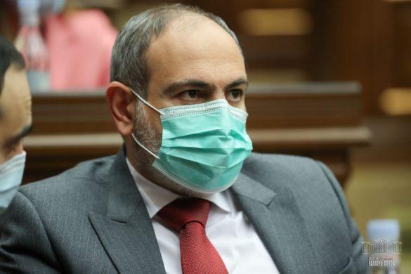 Pashinyan-Parliament-02-10