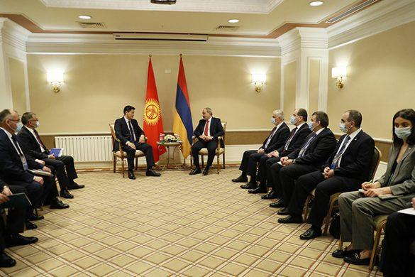 armenia-kirkhizisdan