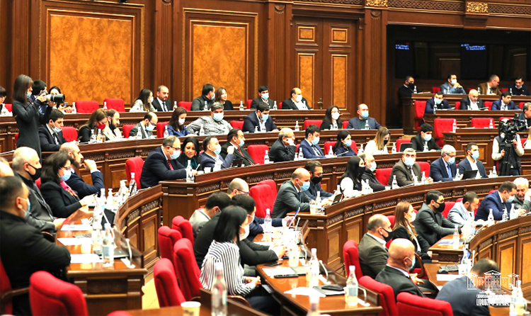 parliament-02-03