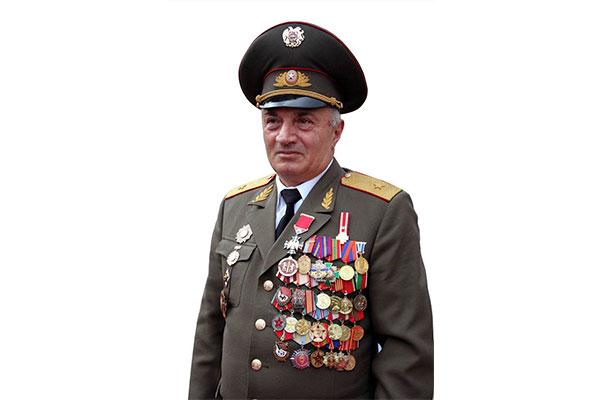 Arkady-Ter-Tadevosyan