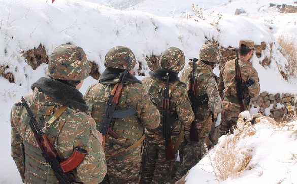artsakh-defense-army