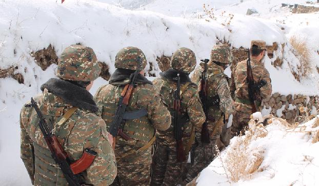 artsakh-defense-army