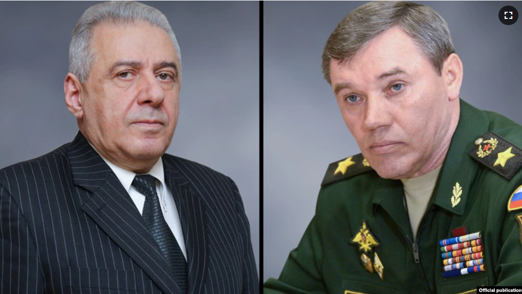 harutyunyan-kerasimov