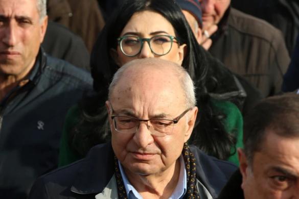 manoukyan
