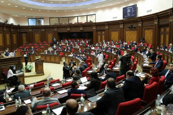 parliament-03-24