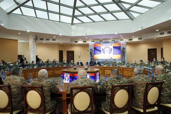 pashinyan-military-2