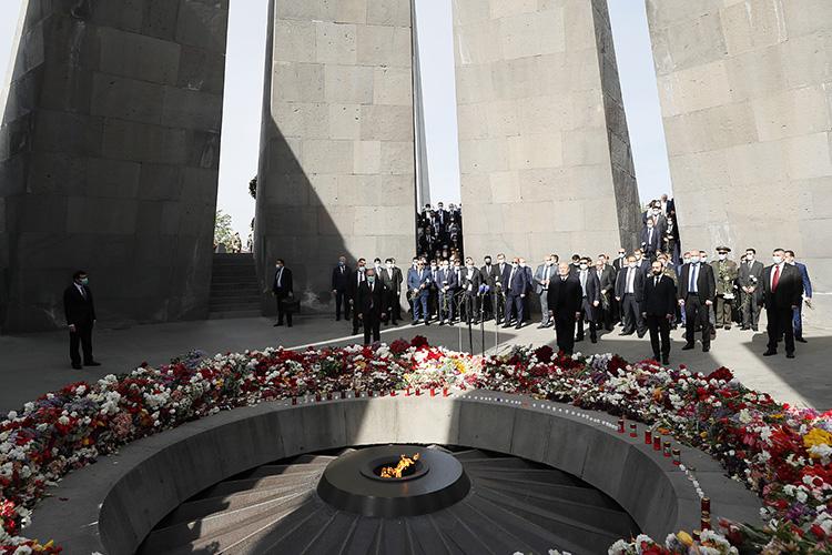 genocide-memorial-1