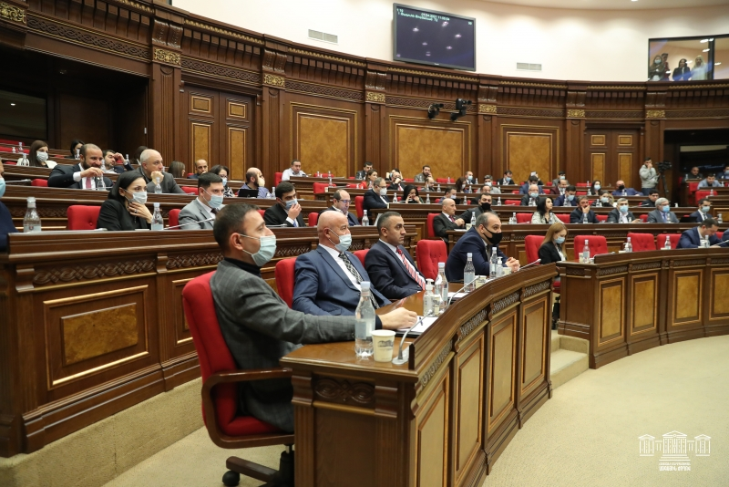 parliament-04-01