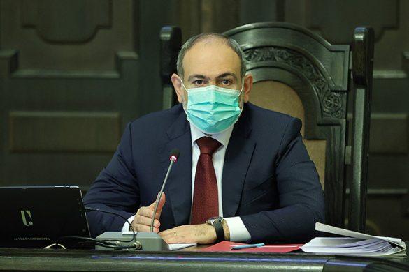 pashinyan-gov-04-29