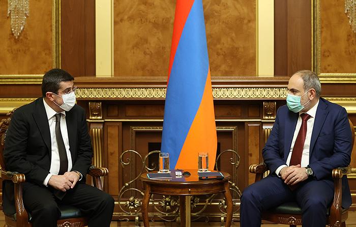 pashinyan-harutyunyan