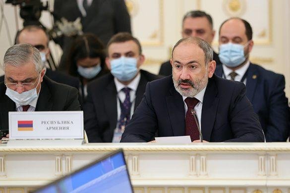 pashinyan-kazan
