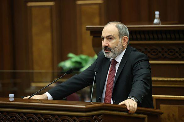 pashinyan-parliament-04-14