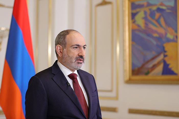 pashinyan-resigns-04-25