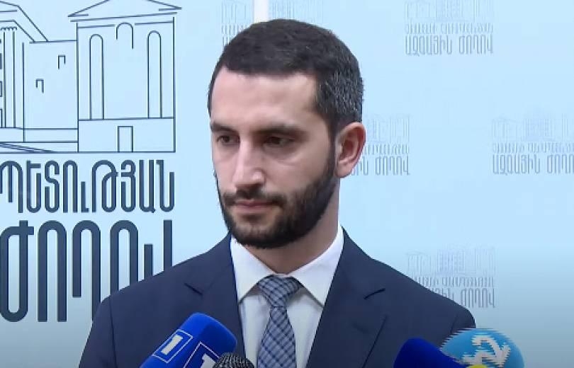 Roupen Roupinyan