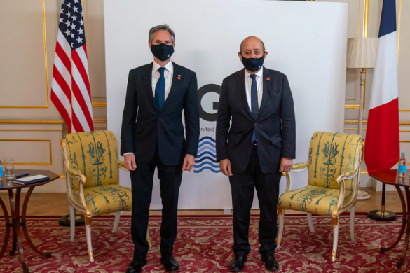 US-France