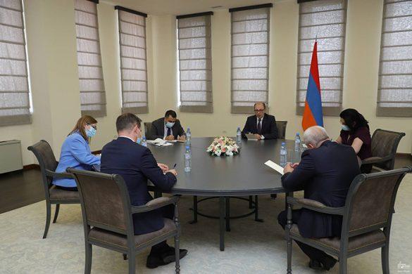 ayvazyan-ambassadors