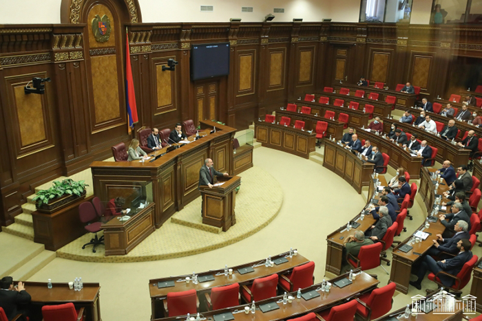 parliament-05-10