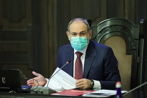 pashinyan-government-05-06