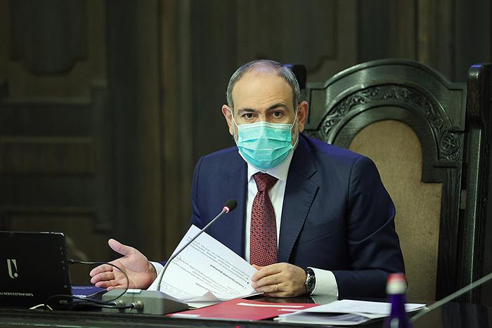 pashinyan-government-05-06