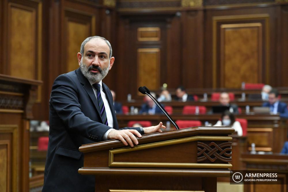 pashinyan-parliament-05-05