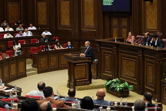 pashinyan-parliament-05-26