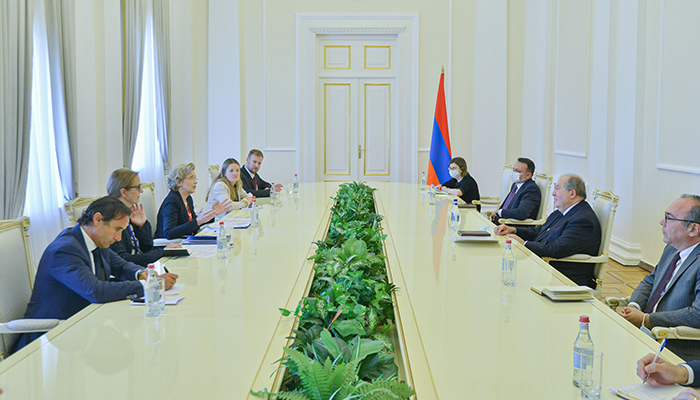 EU-Delegation-Sarkissian