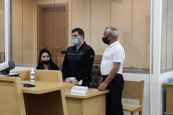 Viken-Euljekian-trial