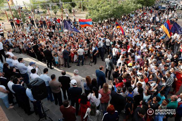 campaign-pashinyan-1