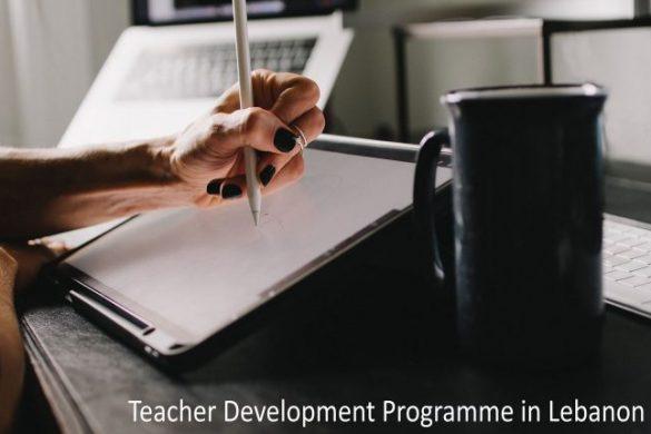 eacher-Development-Programme-Lebanon-800x430