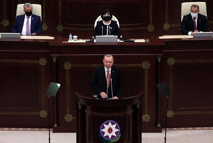 erdogan-baku