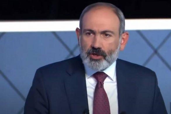 pashinyan-debate