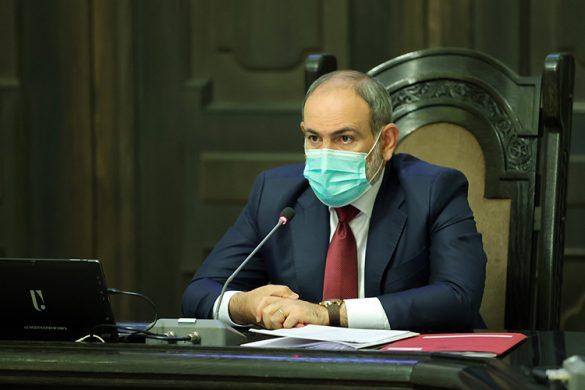 pashinyan-government-06-24