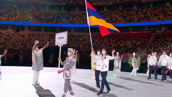 Armenia-olympics-1
