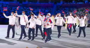 Armenia-olympics-2