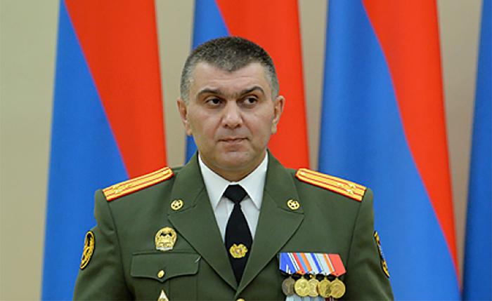 Grigor Khachadurov