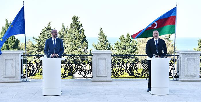 Michel-Aliyev