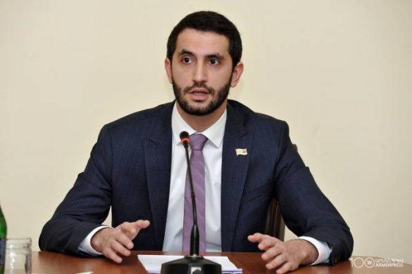 Roupen Roupenyan