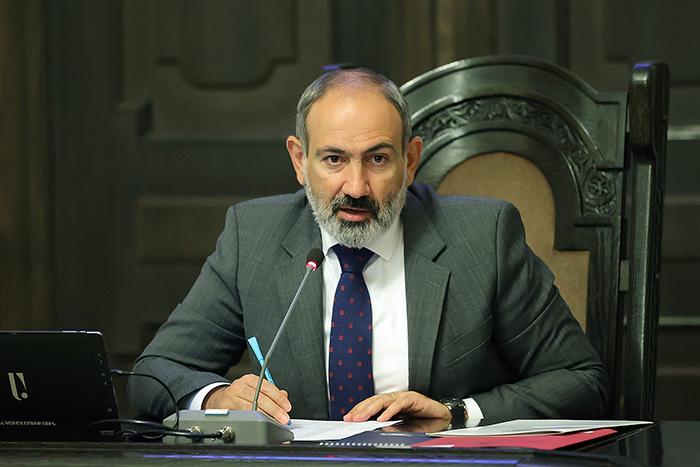 pashinyan-07-15