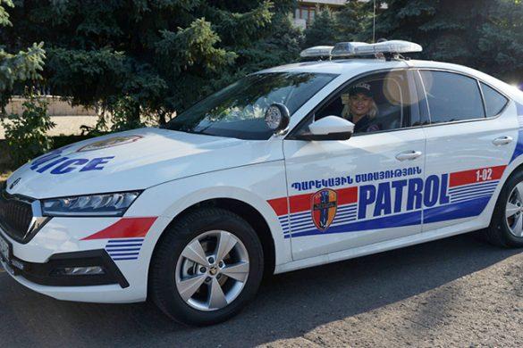 police patrol-2