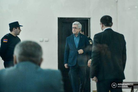 sargsya-trial