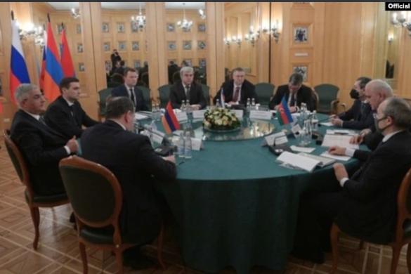 Armenia-Russia-Azerbaijan-Vice-PMs