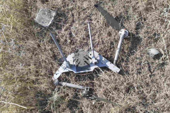 Drone-Azerbaijan-3-scaled