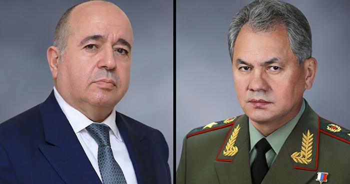 Karapetyan-shoygun