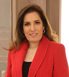 Rita Boyajian