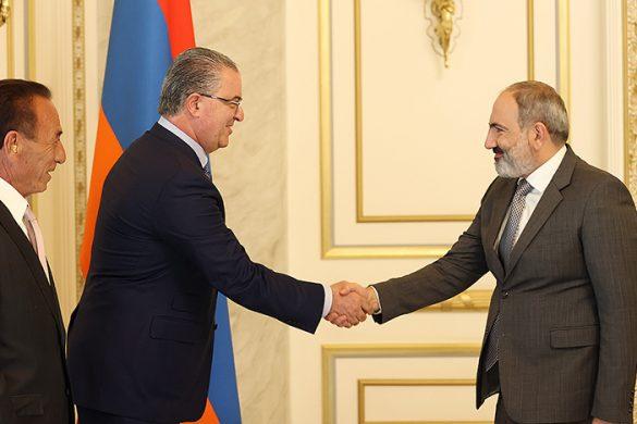 SDHP-Pashinyan-08-10-a