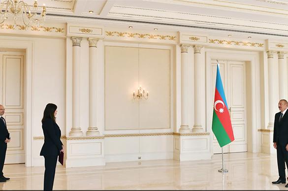 aliyev-un