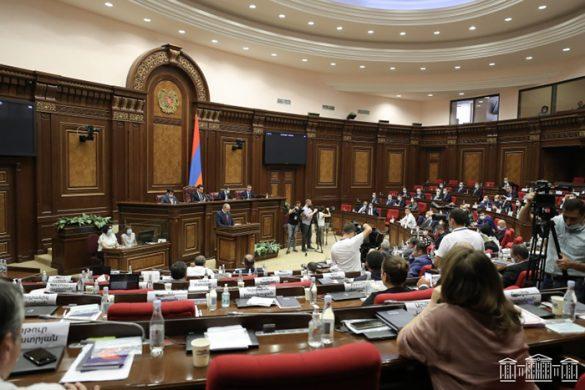 parliament-08-24